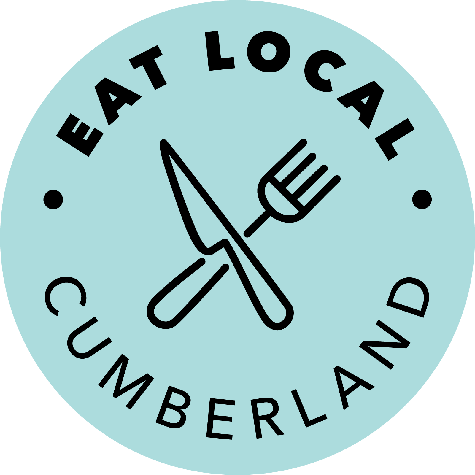 Eat Local Cumberland